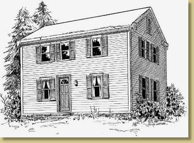 John McIntosh House