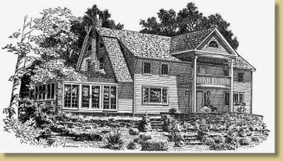Bunnell House.jpg