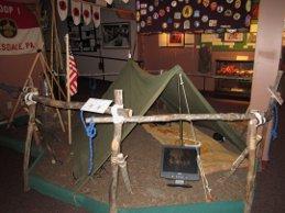 Boy Scout Troop 1 Honesdale