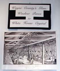 Wayne County Glass